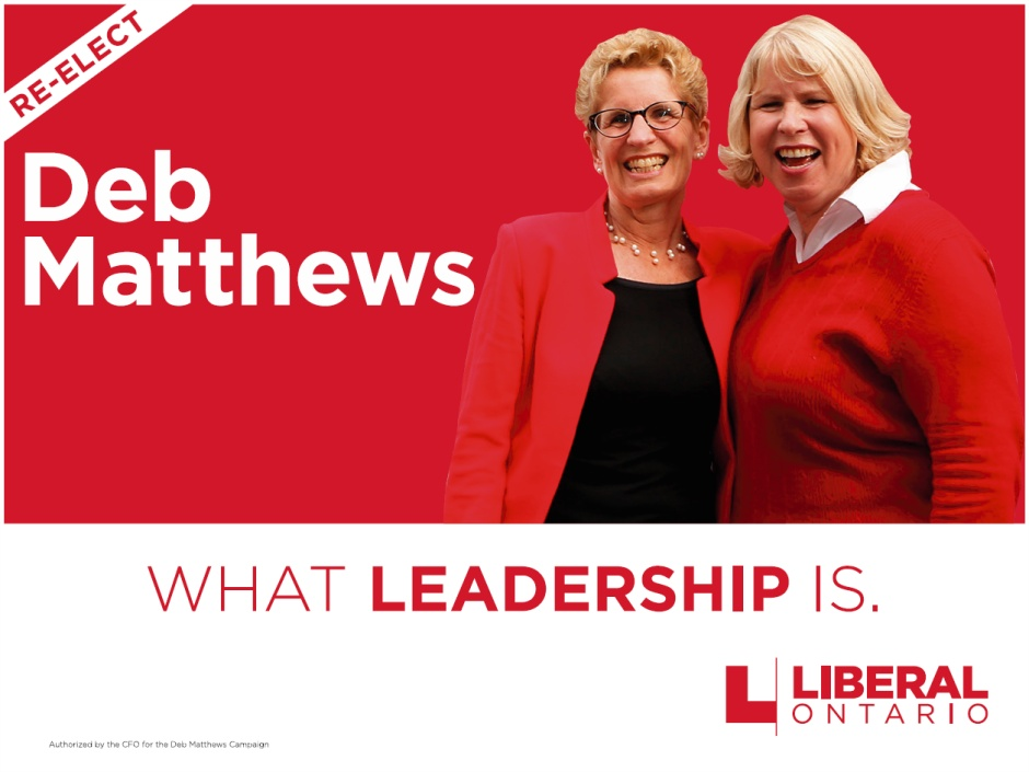 full_colour_artwork_deb_matthews_940px