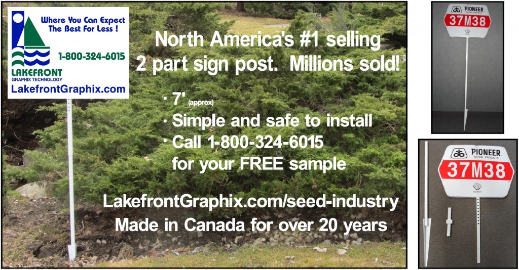 Seed Stakes Ad Image