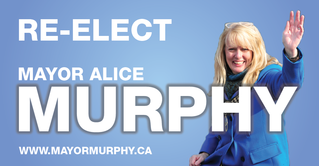 alice_murphy_full_colour_website